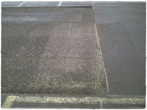 asfaltsfräsare i skåne